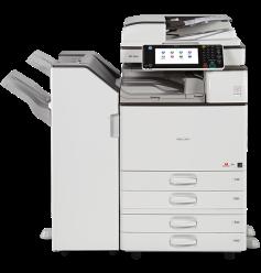 Eqp-MP-3054-10